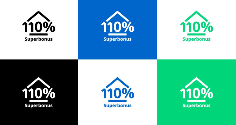 SuperBonus_110%