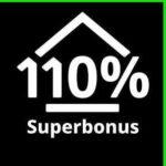 Superbonu110Icona