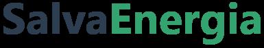 Logo Salvaenergia